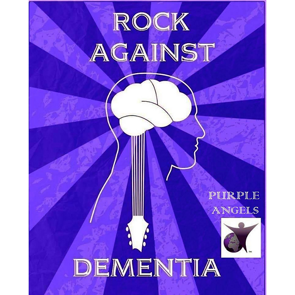 World Rocks Against Dementia.png