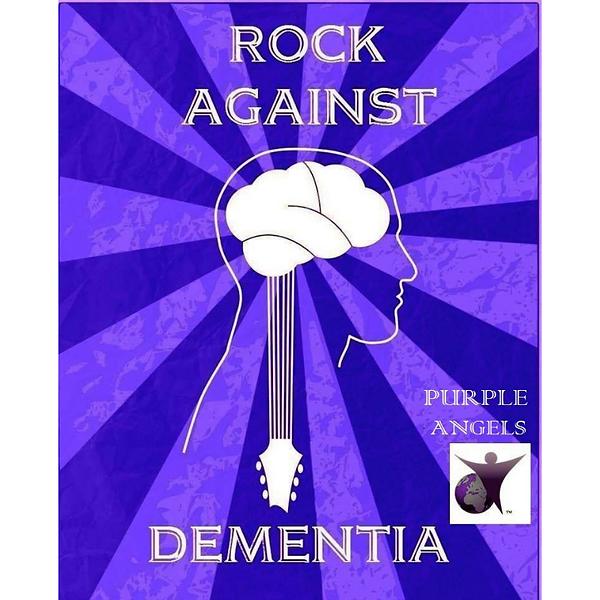 World Rocks Against Dementia.png