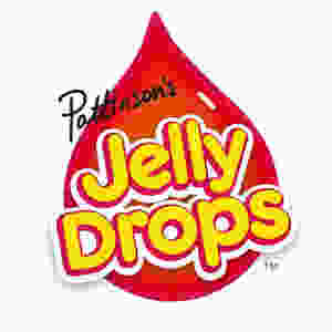 Bright Copper Kettles CIC blog: Jelly Drops™ are coming.