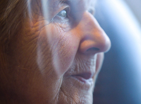 Luminate: Creative aging festival celebrates 5 years