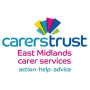 Carers Trust East Midlands