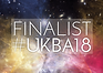 Bright Copper Kettles CIC blog finalists #UKBA 2018