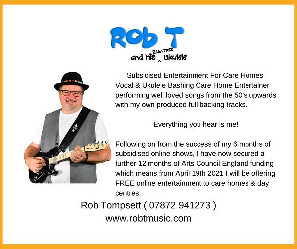 Rob Tompsett ( 07872 941273 ) www.robtmusic.com.png