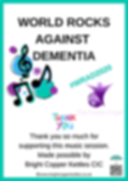 WORLD ROCKS AGAINST DEMENTIA (1).png