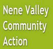 Nene Valley Community Action