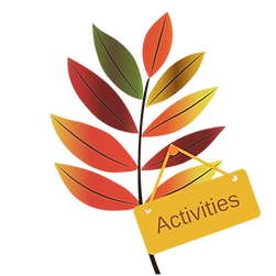 Autumn activities - instagram.png