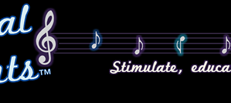 Simple musical activities that you can do with someone living with Dementia