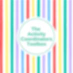 The Activity Coordinators Toolbox - webs