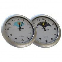 Clocks for Dementia