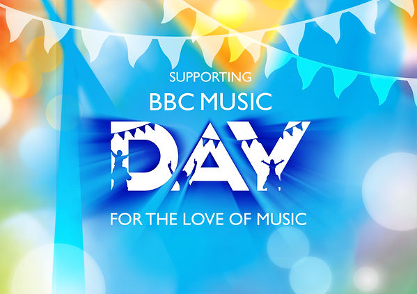 Supporting BBC Music Day.jpg