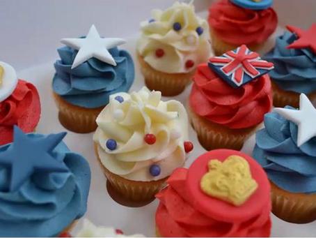 National Cupcake Championships