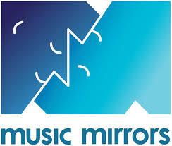Music Mirrors for Memories