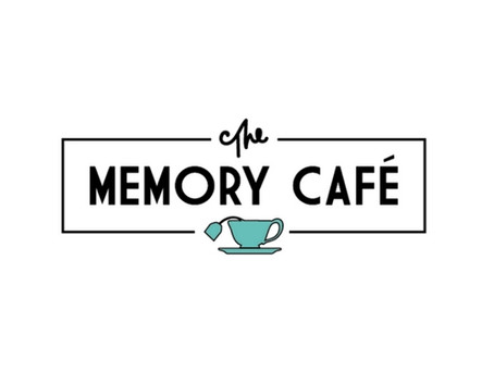 New Memory Cafe