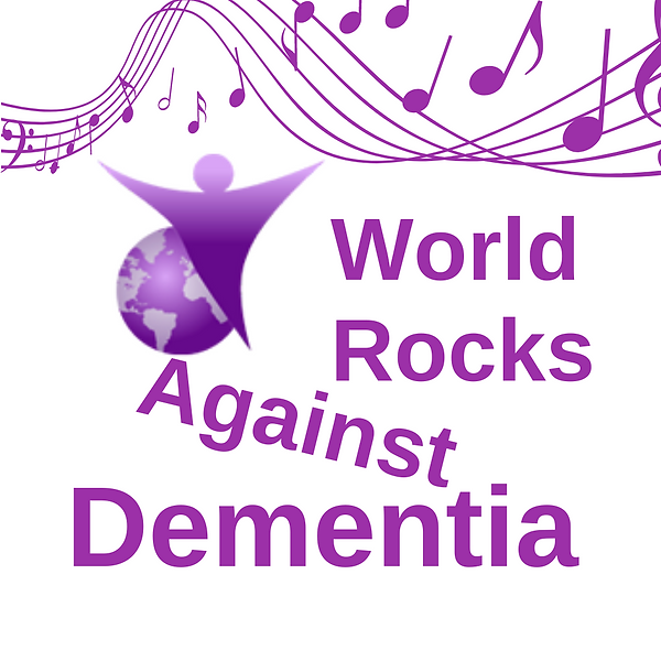 World Rocks Against Dementia (3).png