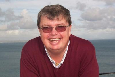 Bright Copper Kettles CIC blog: Norrms McNamara aka Norm Mac - Dementia and Going Home