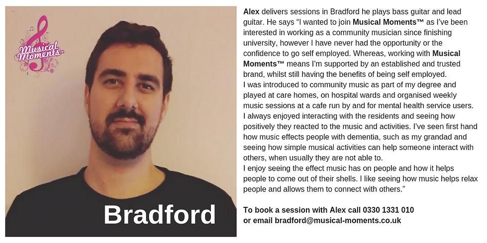 MM Bradford (2).png