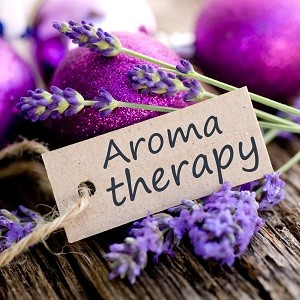Bright Copper Kettles CIC blog What is aromatherapy? Lavender aroma therapy