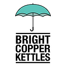 Bright Copper Kettles CIC logo