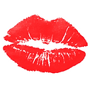 _Red Lippy Day lips.png