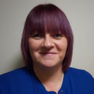 Bright Copper Kettles blog: Fiona Brewin, General Manager at Hollyfields and Ivy House