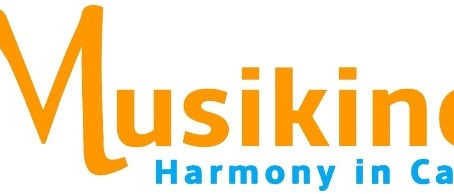 Fantastic offer from Musikind