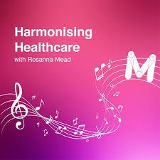 Harmonising Healthcare