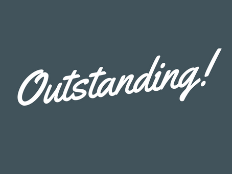 Care Home with  Nursery on site is rated Outstanding by CQC