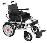 silla de ruedas electrica.jpg