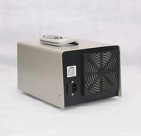 sanitizador de ozono.jpg
