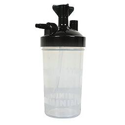 vaso humidificador.jpg