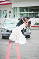 wedding, wedding package, month of coordination, coordination, floral package, low stress wedding prep, wedding bliss, stress free bride