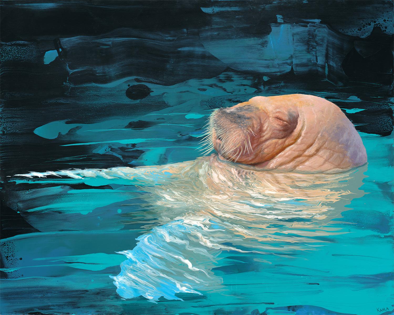 walrus 02