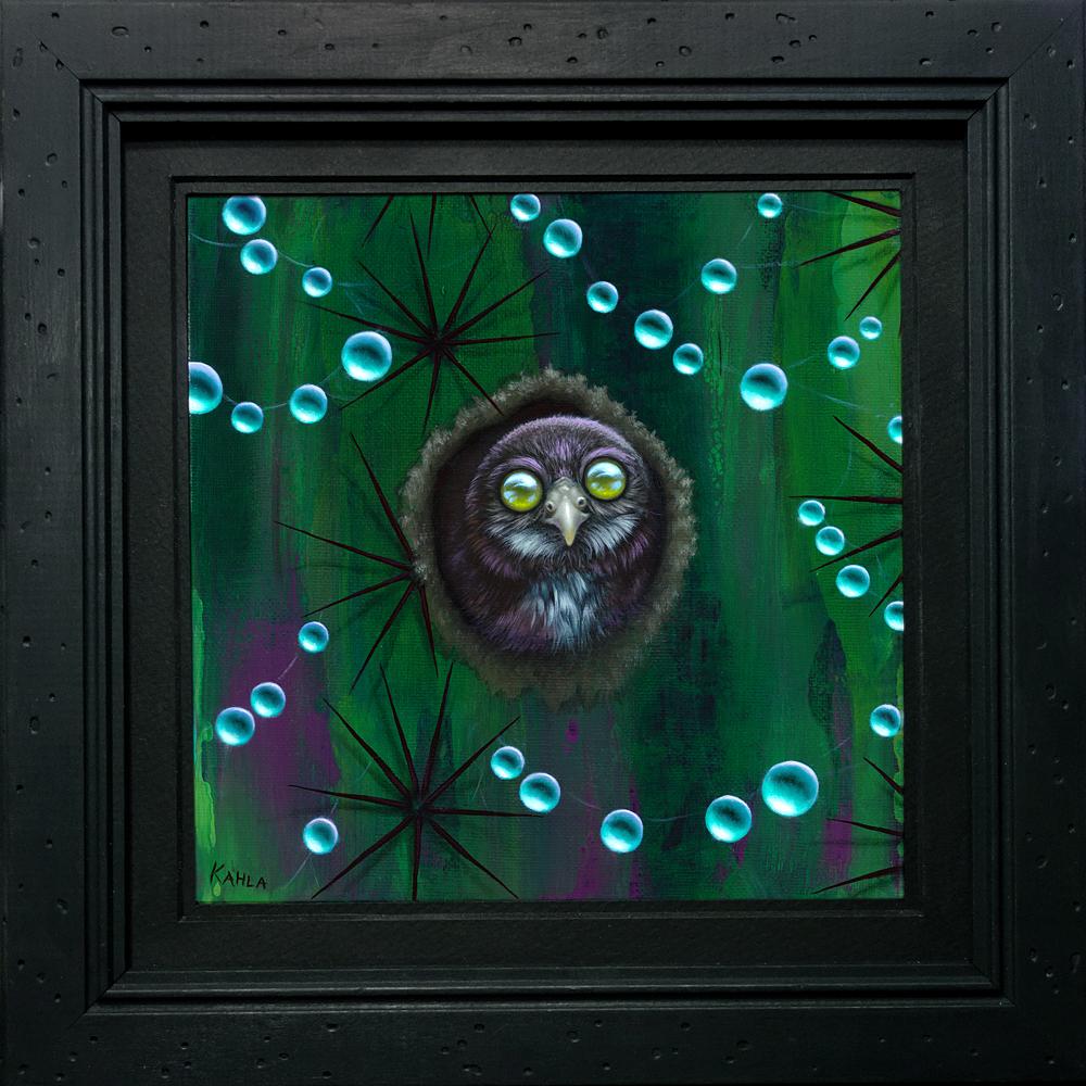 owl web 01 s