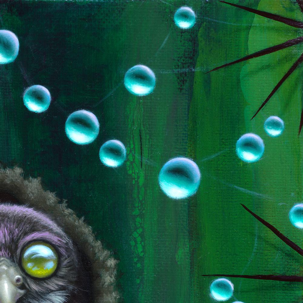 owl web 04