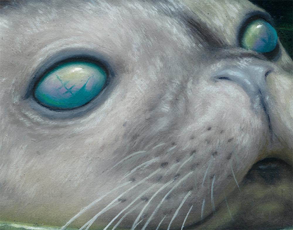seal 02