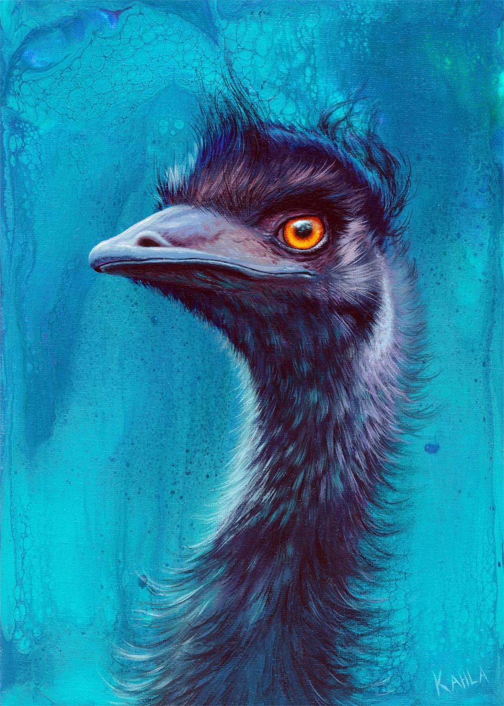 emu01