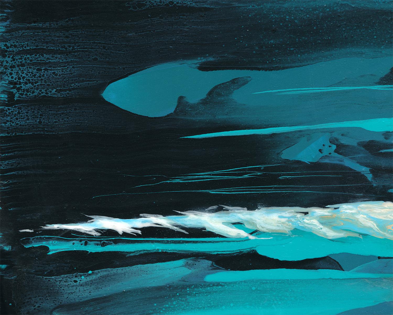 walrus 04