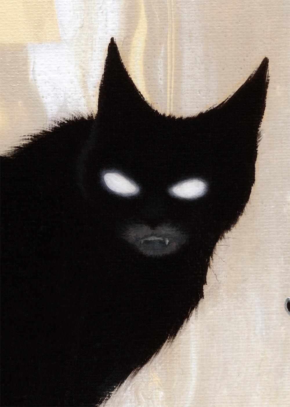 bat cat 02
