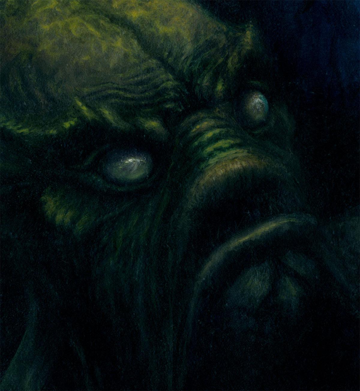 creature02