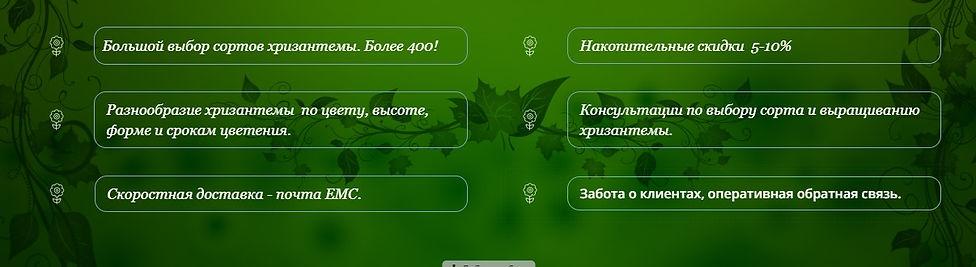 Скриншот 04-03-2020 223146.jpg