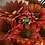 Thumbnail: Кустовая хризантема Monika