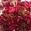 Thumbnail: Корейская зимостойкая хризантема Коготь дракона