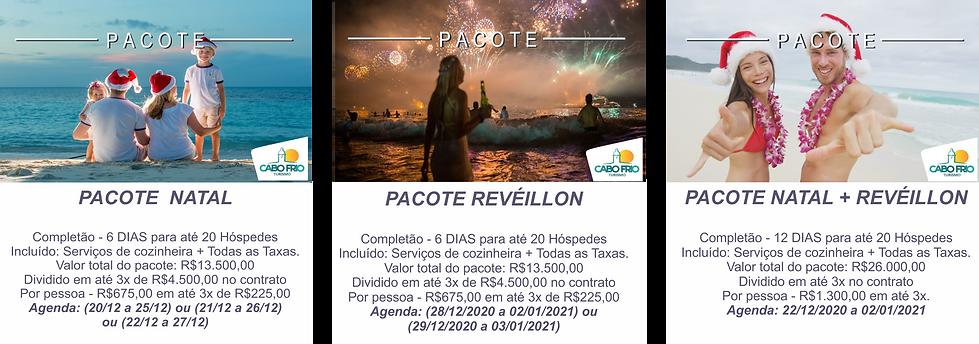 PACOTES NOVOS NATAL REVEILLON 2021.png