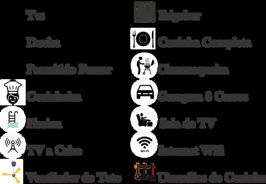 site amenidades da casa.png