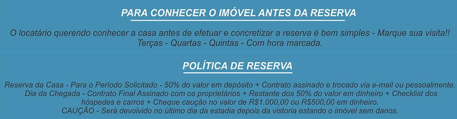 POLITICA DE RESERVA.png