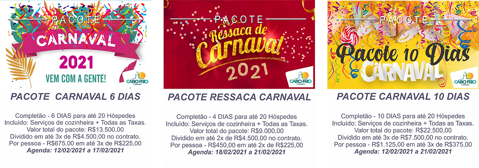 pacotes novos de carnaval 2021.png