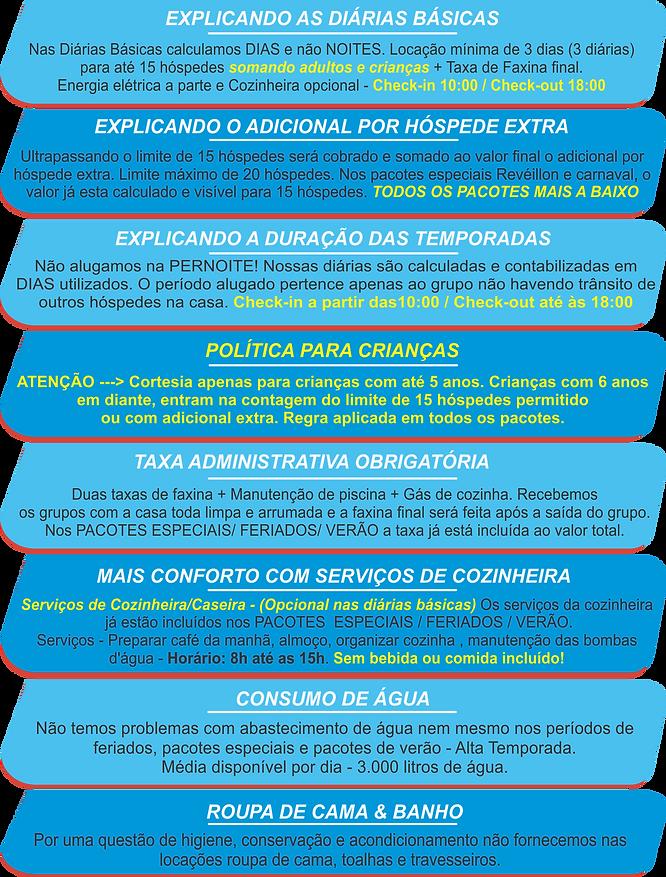 EXPLICAÇÕES.png