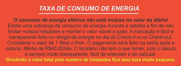 consumo de energia.png