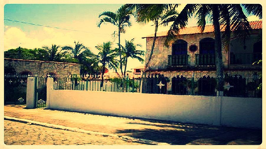 www.alugueltemporadacabofrio.com.br