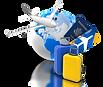 travel_package_tickets_passport_400_clr.